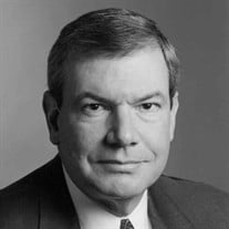 Donald A. Mader