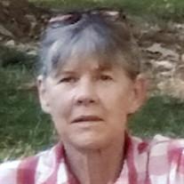 Linda Rocha
