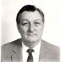 Albert Pincelli