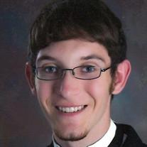 Jared Joseph Gravois