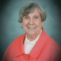 Bettie  Palmer Brownlee