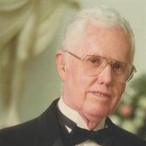 Henry Whitman  III