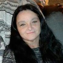 Brenda Lee Barfield