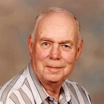Edwin E. Tatro