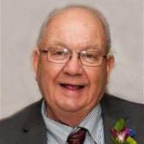 Lawrence H. Luersman