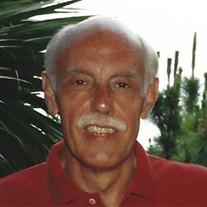 Kenneth J. Van Wie