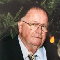 Don Clifford Davis
