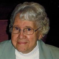 Jane E. Knee
