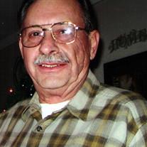 Joseph R. Zawislak