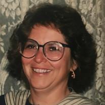Christine J. Sherrerd