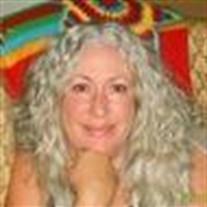 Mrs. Sharon M. Harden
