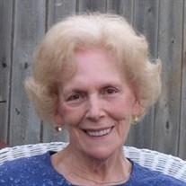 Lorraine Janet Ahlden
