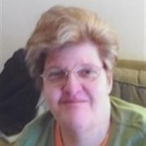 Helen D. Henderson