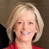 Marion E. Grigg
