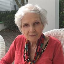 Virginia Lee  Allen
