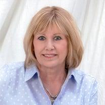 Susan Jo Kizer