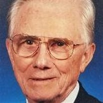 Walter C. Mohrbacher