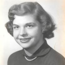 Mrs. Barbara T. Redman