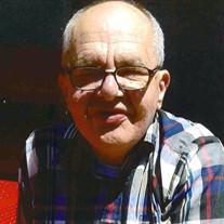 Gerald M. Konopa