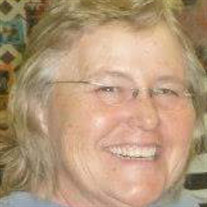 Lisa Kathy King