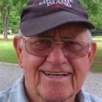 Sidney Skinner Jr.