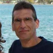 Jeff S. Solgot