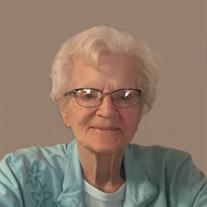 Carol Louise Larson