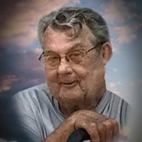Willis Devern Hale Sr.