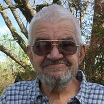 Charles  Robert Martin