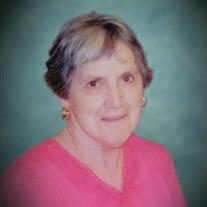 Mary Grace Blankenship
