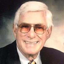 Dale  A.  Robinson