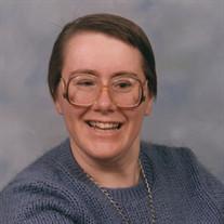 Kathy Ann Nichols