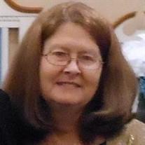 Laura Ruth Sheets Michael
