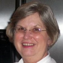 Judy Finney Smith