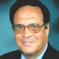 Alvaro Soares Pereira da Silva