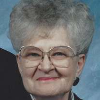 Lenore J.  Wright Heinemann