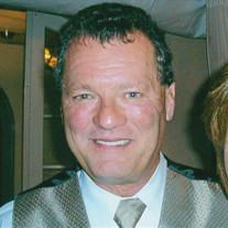 Dennis Clark