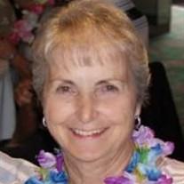 Joanne D. Orr