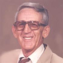 Glenn O. Burris
