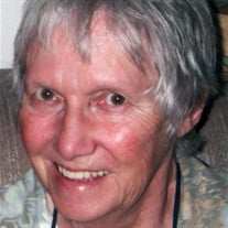 Lois A. Mesenbring