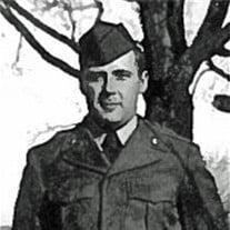 James Ivan Miller