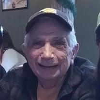 Joseph  A. Nucilli Sr.