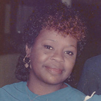 Mildred Jackson