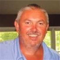Larry D. Rabon