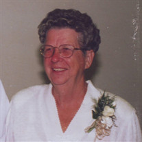 Phyllis  Freer