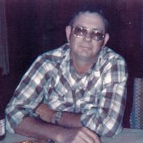Gary Randall Mason