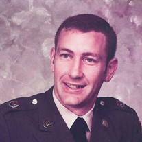 James Kenneth Hill of Selmer, Tennessee