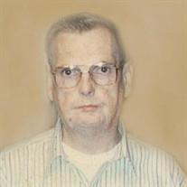 Raymond L. Ayers