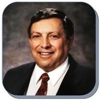 John F. Blasi, Ph.D.