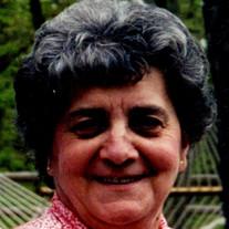 Rosemarie E. Lazar